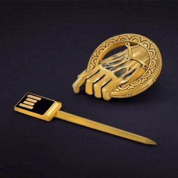 GOT-USB-1