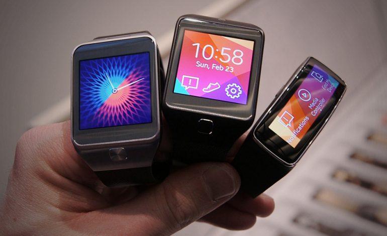 Galaxy Gear serisi hangi cihazlara uyumlu?