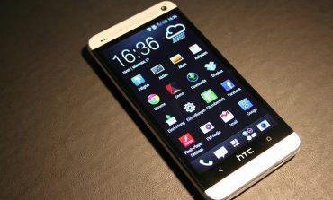 HTC'nin yeni arayüzü eski telefonlarına da geliyor