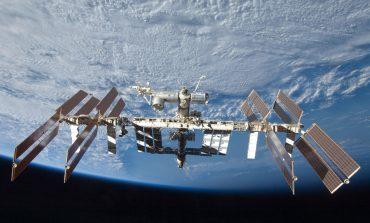 NASA, uzayda bitki yetiştirme teknolojisini buldu