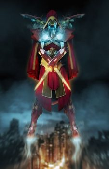 Insane-Iron-Man-mash-up-by-BossLogic-01