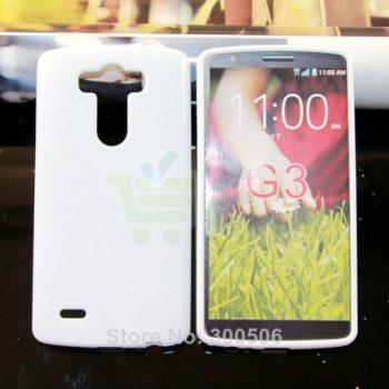LG G3 kılıf (5)