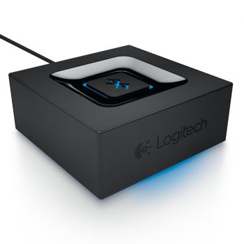 Logitech-Bluetooth-Audio-Adapter_BTY