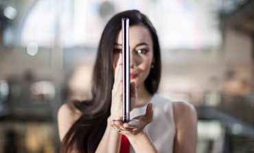 Logitech'ten iPad'e özel yeni koruma kılıfları