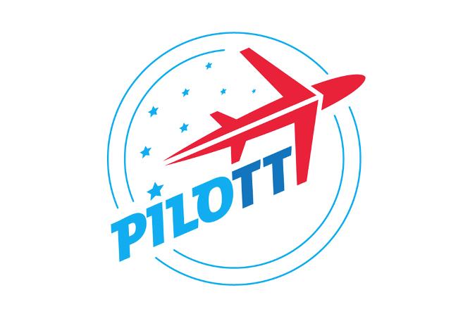 Türk Telekom'un girişimcilere desteği sürüyor,  PİLOTT'ta ikinci dönem başlıyor