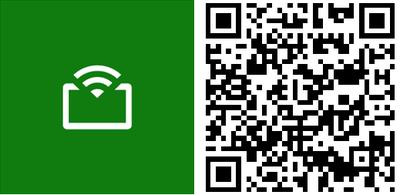 QR_Xbox_One_Smartglass_0