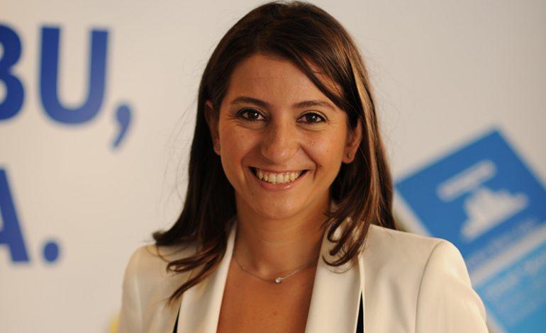 Sertaç Şener Nokia Türkiye Genel Müdürü oldu