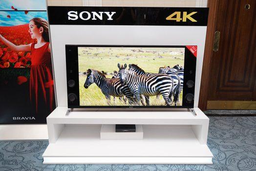 Sony-4K-TV2