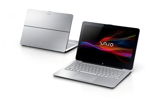 Sony_VAIO-Fit-11A_03