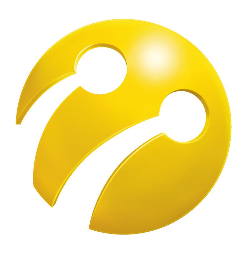 Turkcell_Logo
