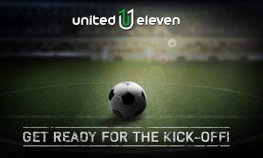 """Ligler sona ermedi! United Eleven'ı """"Sezon Öncesi"""" ile keşfetmeye başlayın!"""