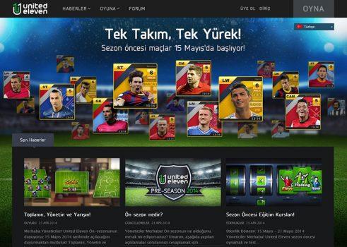 United_Eleven_TR