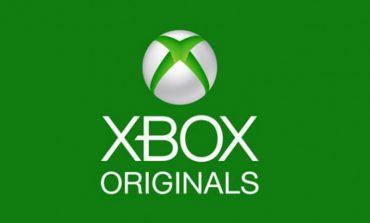 Xbox Originals haziranda geliyor