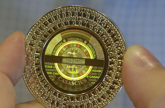 MIT, öğrencilerine 100 dolar değerinde Bitcoin veriyor