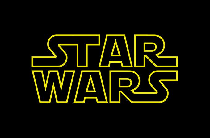 Star Wars VII serinin en büyük bütçeli filmi olacak