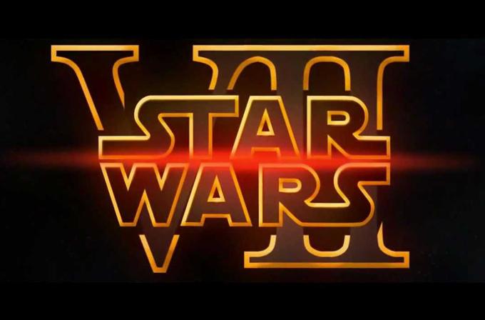 Yeni Star Wars filminin oyuncuları belli oldu