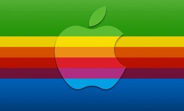 Apple'dan Dünya Günü için sürdürülebilir enerji videosu