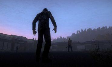 Sony'den multiplayer zombi oyunu, H1Z1
