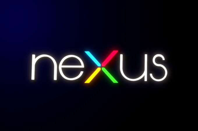 Google'dan 100$'ın altında Nexus'lar geliyor!