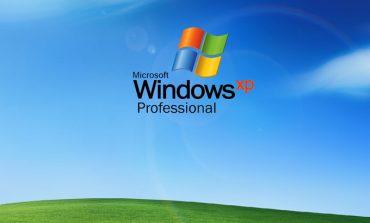 Microsoft, Windows XP'den ve Office 2003'ten desteğini çekti