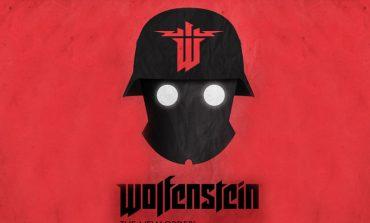 Yeni Wolfenstein: The New Order'ın oyun videosu yayınlandı
