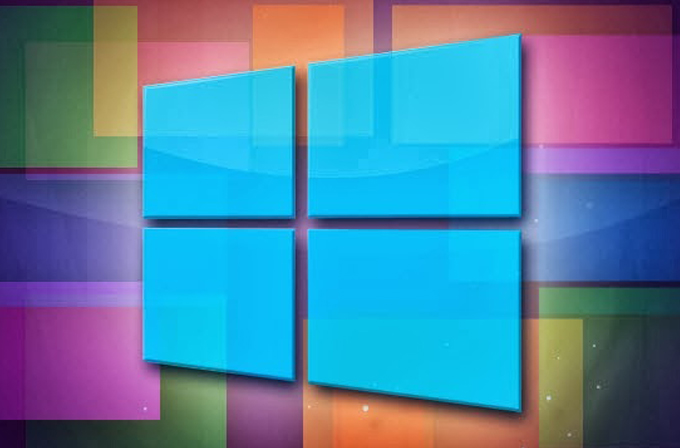 Windows 8.2 ile başlangıç menüsü geri dönüyor