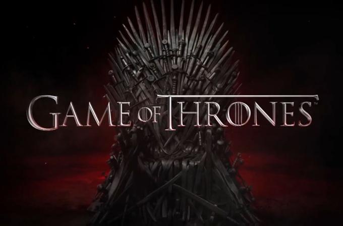 Game of Thrones Haneleri birer şirket olsalardı