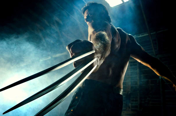 X-Men: Days of Future Past'ın son fragmanı yayınlandı