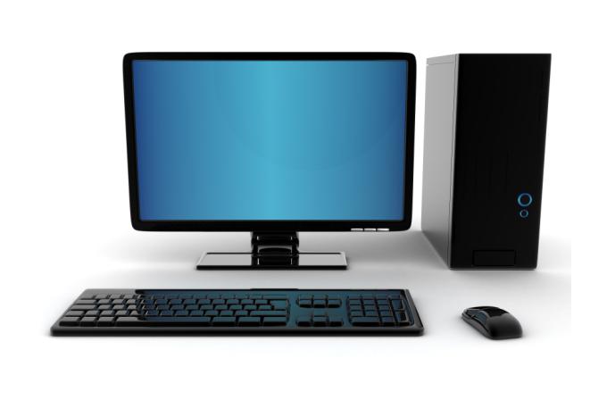 Bilgisayarınızın performansını arttırmanın üç yolu