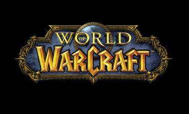 World of Warcraft'ı bitiren adam