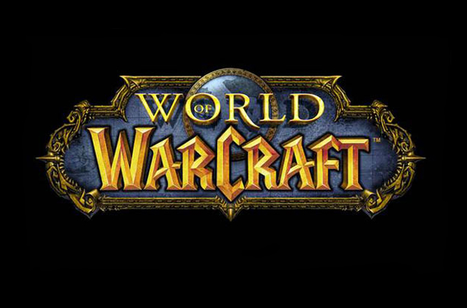 World of Warcraft'ı bitiren adam