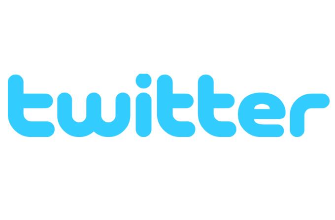 Twitter'da fotoğraf etiketleme nasıl kaldırılır