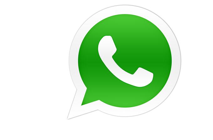 WhatsApp'ın itici gücü Hindistan