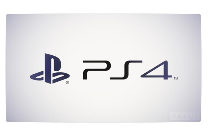 Sony PlayStation 4'ün satışları 7 milyonu geçti