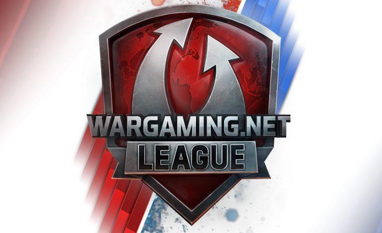 Wargaming.net Ligi Büyük Finalleri'nin kazananları belli oldu