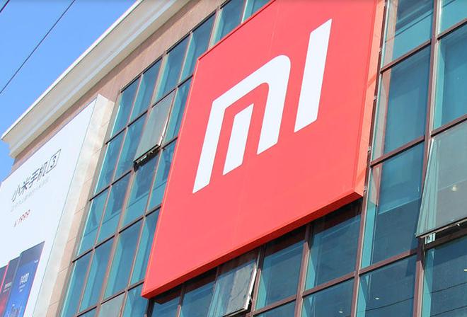 Xiaomi, Çinli olmayanlar için isimini sadeleştirdi