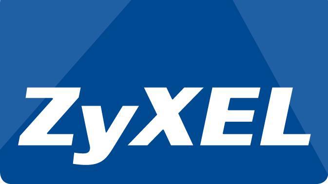 ZyxEL'in yüksek hız ve güvenli erişim garantisi sunan yeni router/modemi piyasada