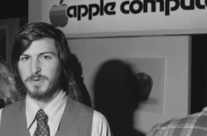 Derleme: Apple'ın ilk 10 çalışanına ne oldu?