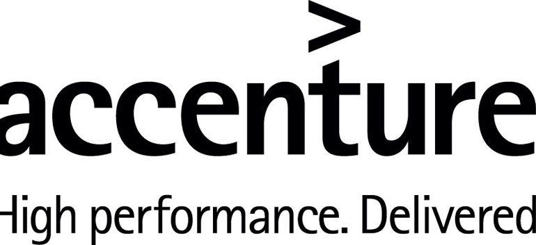 Accenture Türkiye Teknoloji Sektöründe Büyümeyi Sürdürüyor