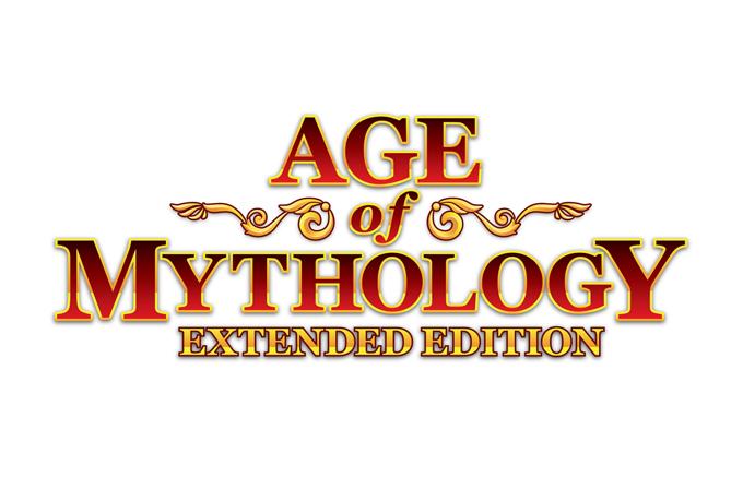 Age Of Mythology'nin genişletilmiş versiyonu geliyor