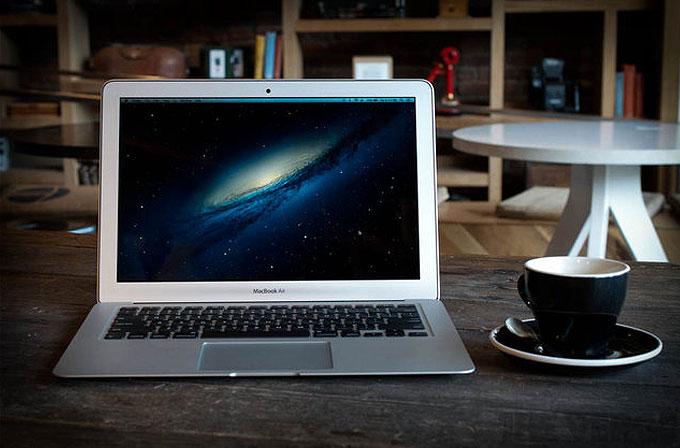Apple MacBook Air hem güçlendi hem ucuzladı