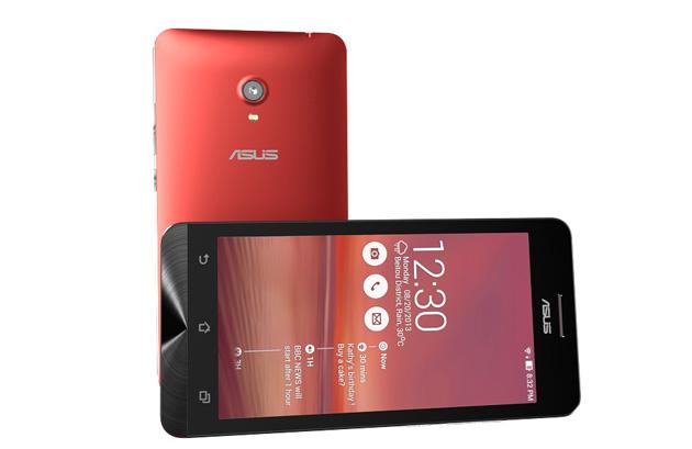 ASUS iki yeni telefon çıkartmaya hazırlanıyor