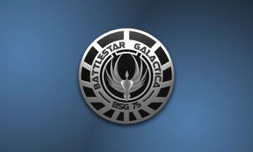 Battlestar Galactica filminden yeni bir şey beklemeyin!