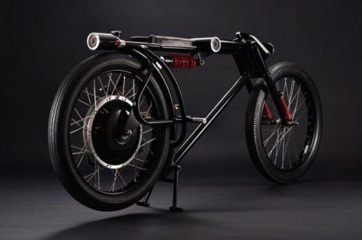 camera-bike