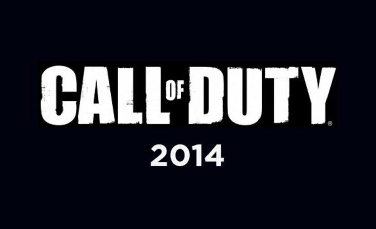 Yeni Call fo Duty oyunundan ilk görsel!