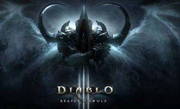 Diablo 3: Reaper of Souls satışları iyi gidiyor