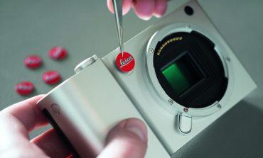 Leica'dan yeni modelinde büyüleyici alüminyum işçiliği