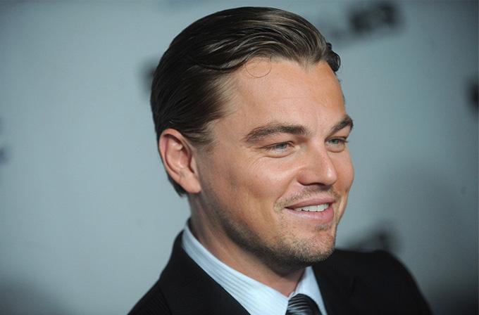 Yeni Steve Jobs, Leonardo Di Caprio mu olacak?