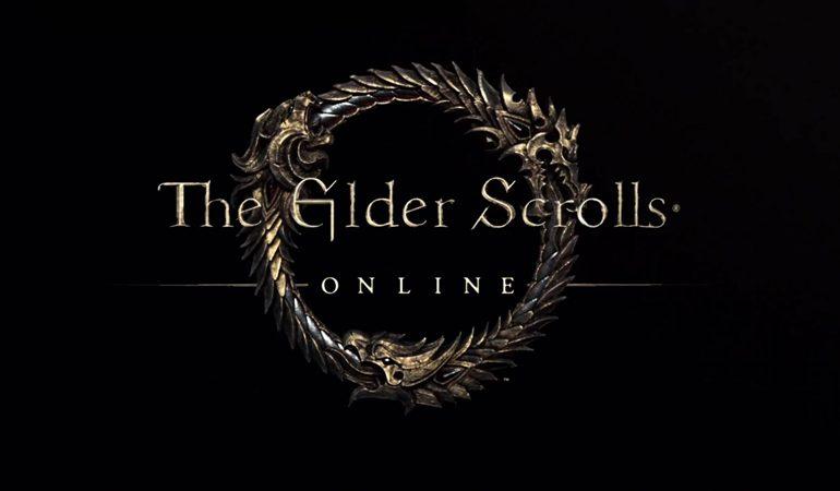The Elder Scrolls Online daha beta aşamasında göz nuru oldu