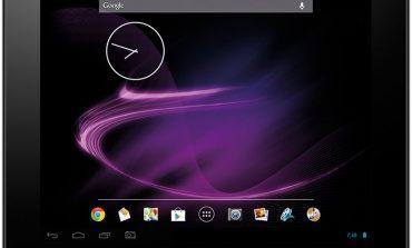 """Escort Joye, yeni tablet modeli 10,1""""  3G özellikli ürününü satışa sundu"""